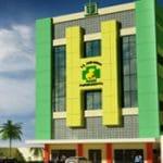 6-rumah-sakit-metland-cibitung-new